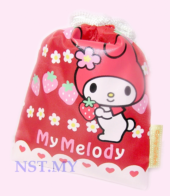 Japan Import Melody bag