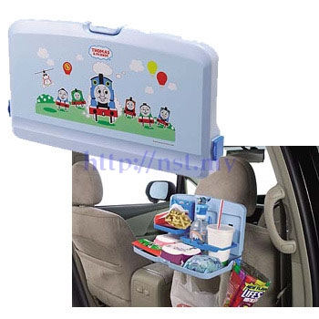 Japan Import Thomas Meal Holder for car
